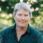 Cynthia Sheppard, Director of Music